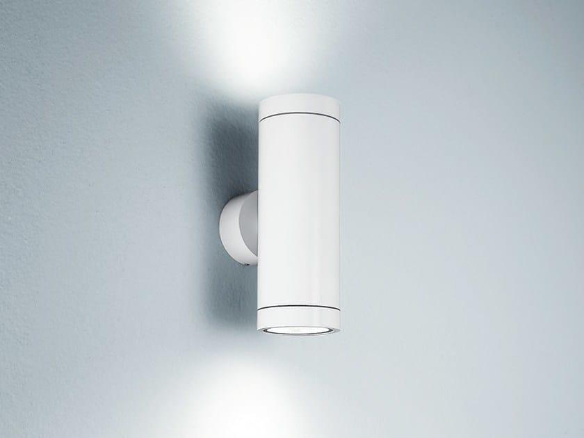 LED Wall Lamp 237 - NOBILE ITALIA