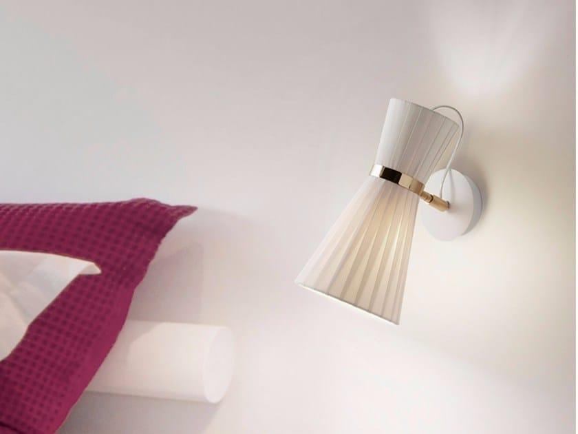 Lampada da lettura a luce diretta 2390 | Lampada da lettura - Racó Ambient