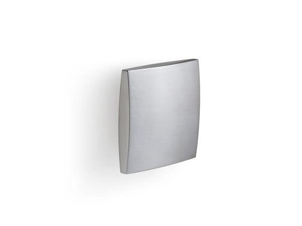 Zamak Furniture knob 24069 | Furniture knob - Cosma