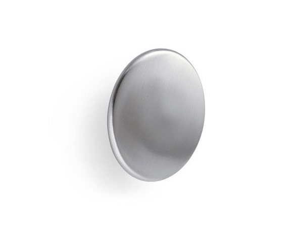 Zamak Furniture knob 24109 | Furniture knob - Cosma