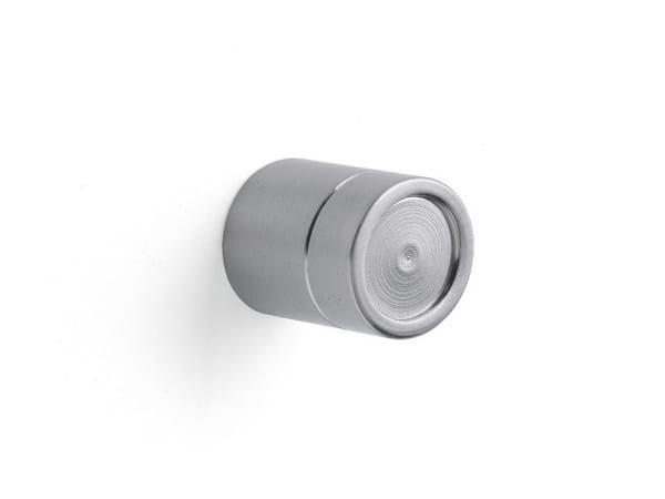 Pomello per mobili in alluminio 24117 | Pomello per mobili by Cosma
