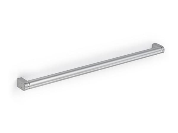 Modular Bridge furniture handle 246 | Furniture Handle - Cosma