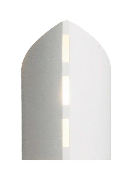 Classic style wall lamp 25 | Classic style wall lamp - Staff Décor