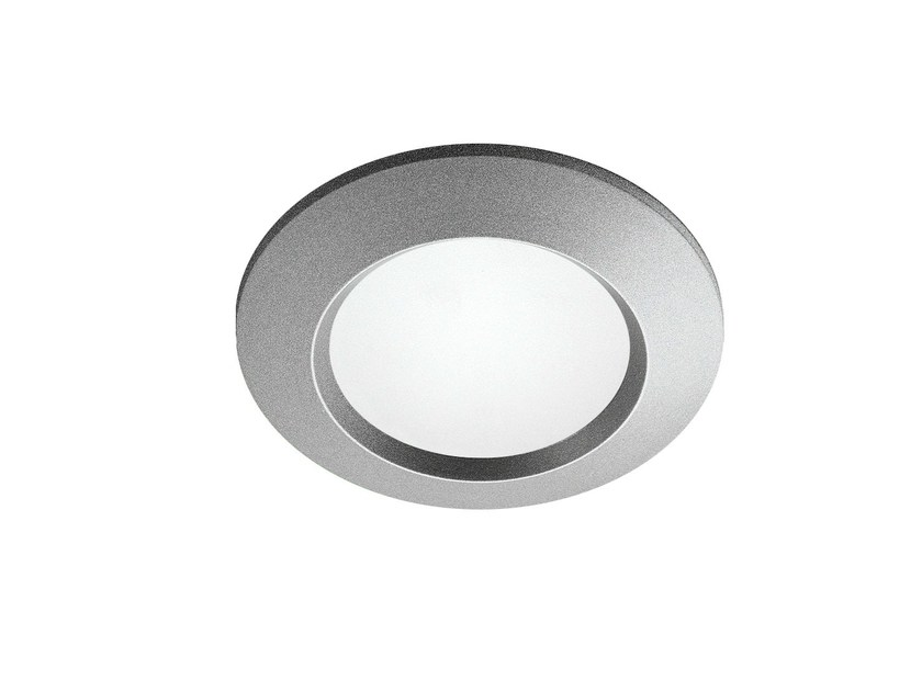 Recessed spotlight 265 - ONOK Lighting