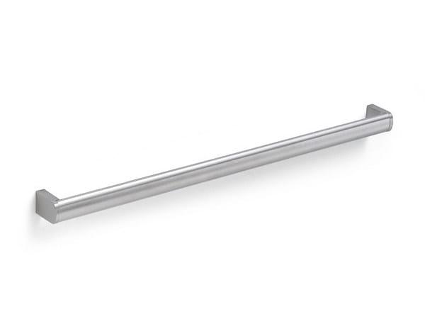 Modular Bridge furniture handle 269 | Furniture Handle - Cosma