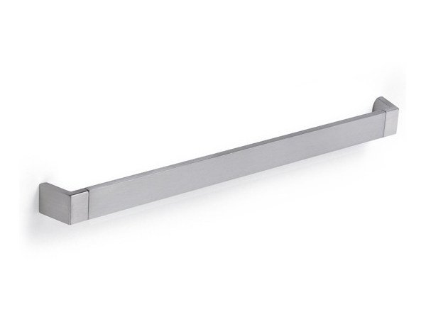 Modular Bridge furniture handle 281 | Furniture Handle - Cosma