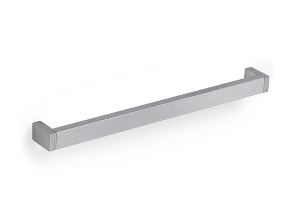 Modular Bridge furniture handle 286 | Furniture Handle by Cosma