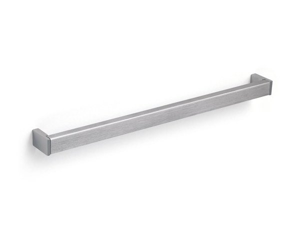 Modular Bridge furniture handle 287 | Furniture Handle - Cosma