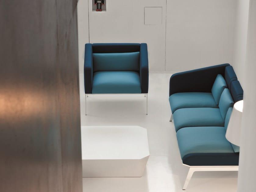 Divano a 3 posti metro divano a 3 posti emmegi - Dimensioni divano 3 posti ...