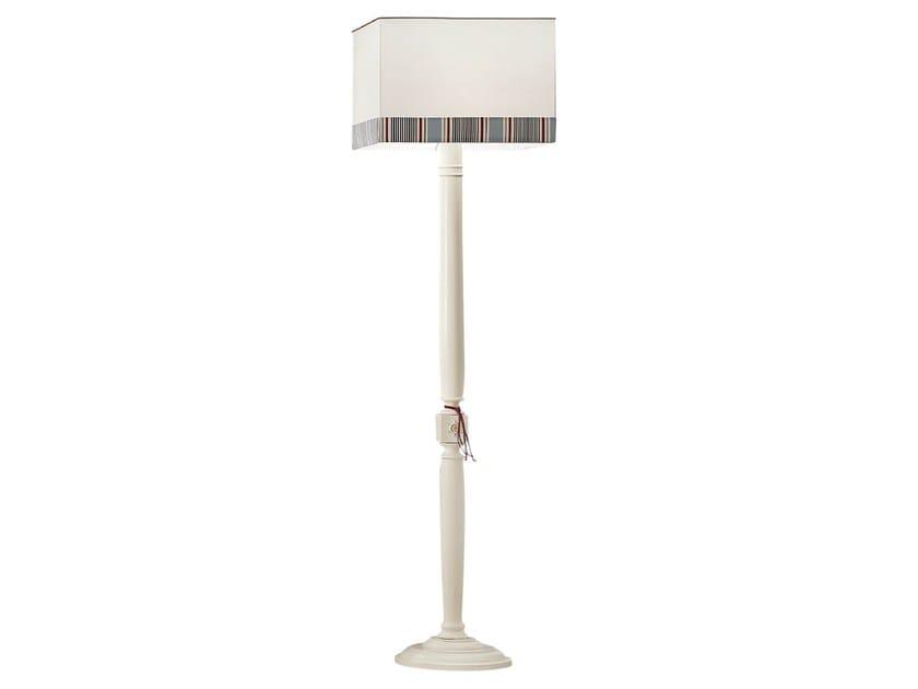 Floor lamp for children's bedrooms 3008 - | Floor lamp by Caroti