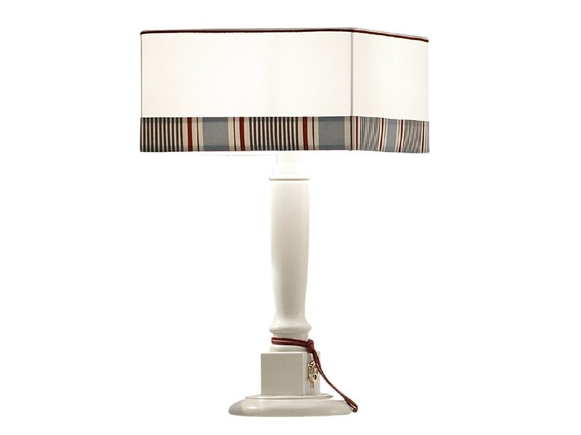 Desk lamp 3009 | Desk lamp - Caroti