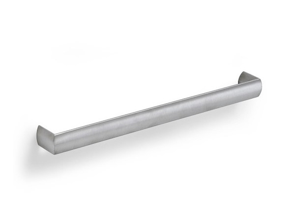 Modular Bridge furniture handle 307 | Furniture Handle - Cosma