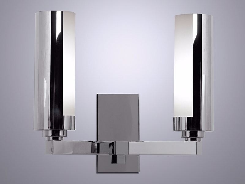Direct light adjustable wall light 313 A | Wall light - Jean Perzel