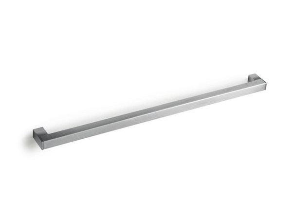 Modular Bridge furniture handle 321 | Furniture Handle - Cosma