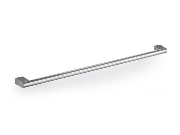Modular Bridge furniture handle 336 | Furniture Handle - Cosma
