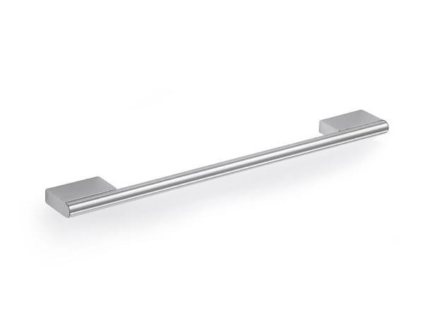 Modular Bridge furniture handle 377 | Furniture Handle - Cosma