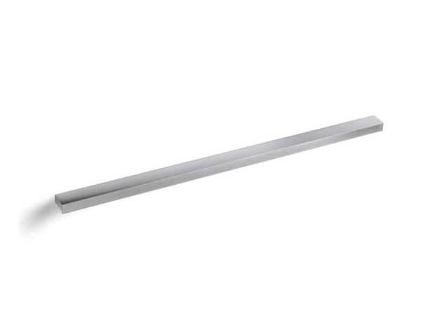 Maniglia per mobili modulare in alluminio in stile moderno 378 | Maniglia per mobili - Cosma