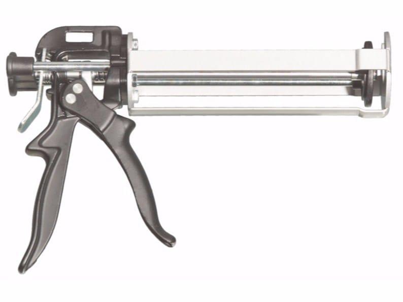 Dispensing gun Dispensing gun - Unifix SWG