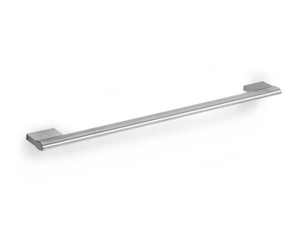 Maniglia per mobili a ponte modulare 391 | Maniglia per mobili - Cosma