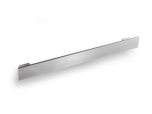 Maniglia per mobili a ponte modulare 392 | Maniglia per mobili - Cosma