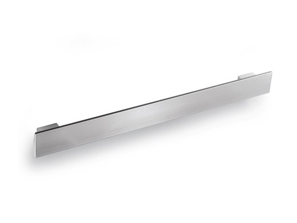 Modular Bridge furniture handle 392 | Furniture Handle - Cosma