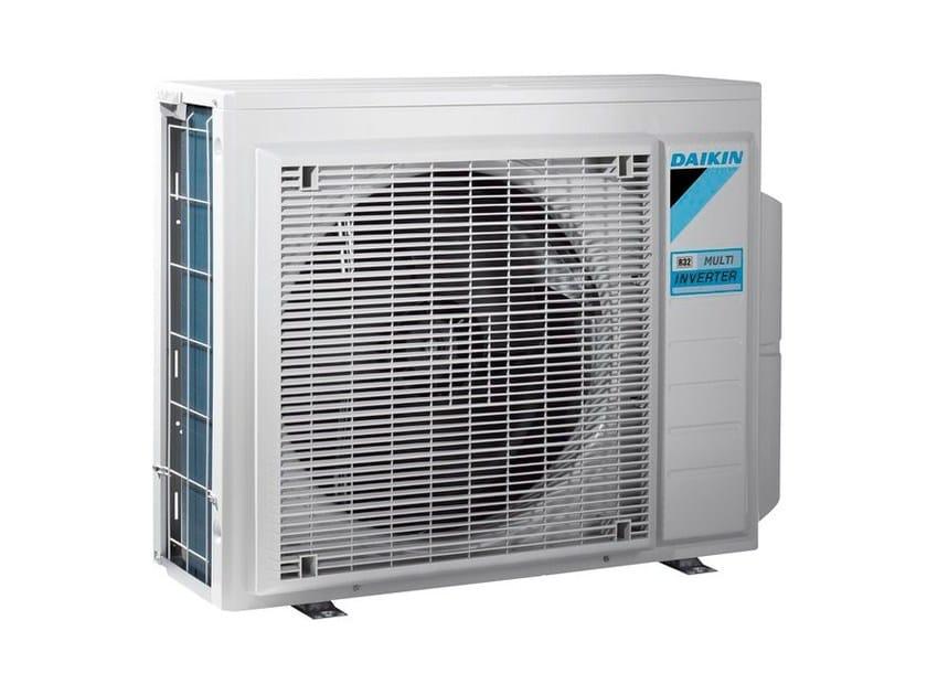 Multi-split residential air conditioner MXM-M | Multi-split air conditioner by DAIKIN Air Conditioning
