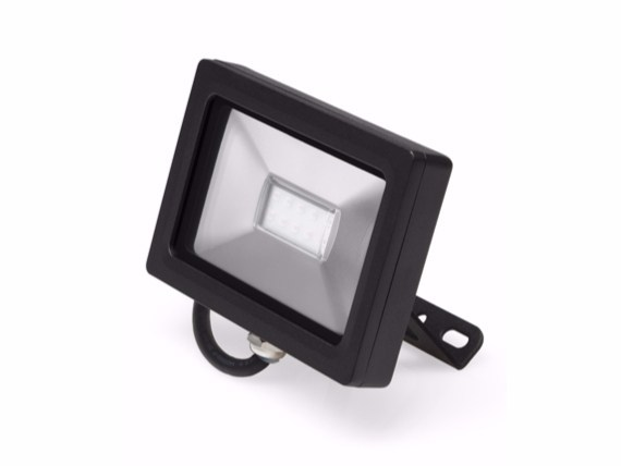 LED aluminium Outdoor floodlight 420 - NOBILE ITALIA