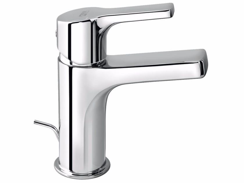 Countertop washbasin mixer HANDY 42 - 4211101 - Fir Italia