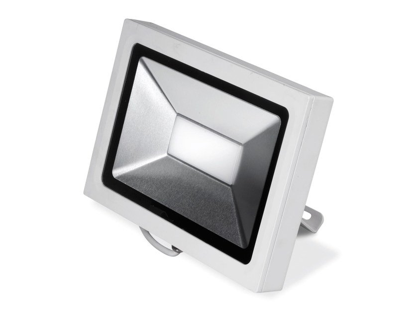 LED Outdoor floodlight 423 by NOBILE ITALIA