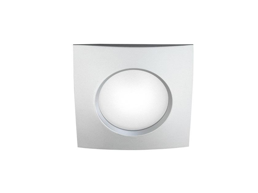 Recessed spotlight 465 - ONOK Lighting