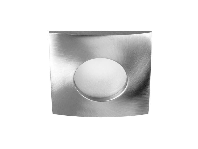 Recessed spotlight 465-C - ONOK Lighting