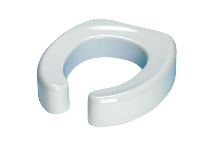 Polyester toilet seat 510 | Toilet seat by Saniline
