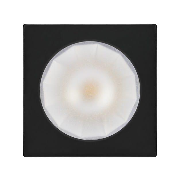 Led Recessed Spotlight 531 Mini 531 Series By Onok Lighting