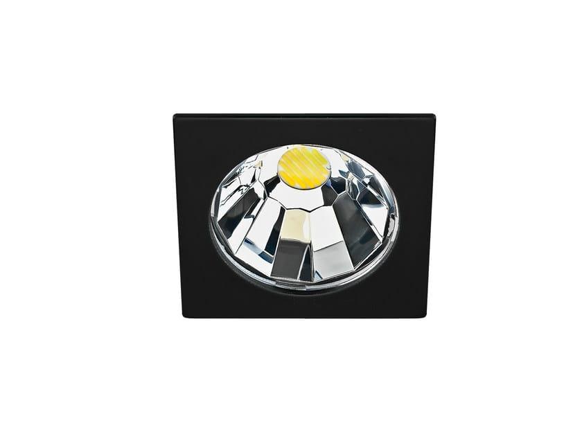 LED recessed spotlight 531 MINI - ONOK Lighting