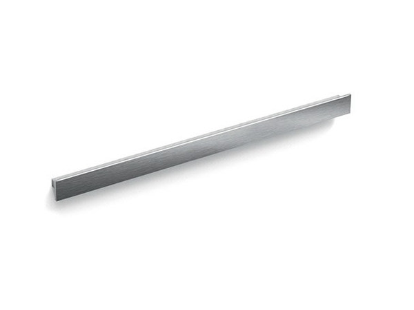 Contemporary style modular aluminium Furniture Handle 552 | Furniture Handle - Cosma