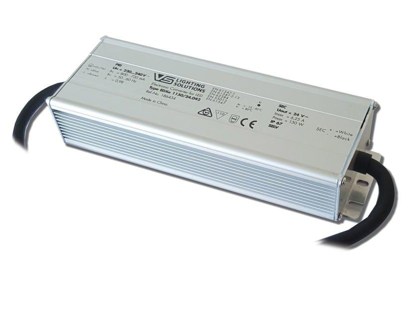 LED power supply 5672 - NOBILE ITALIA