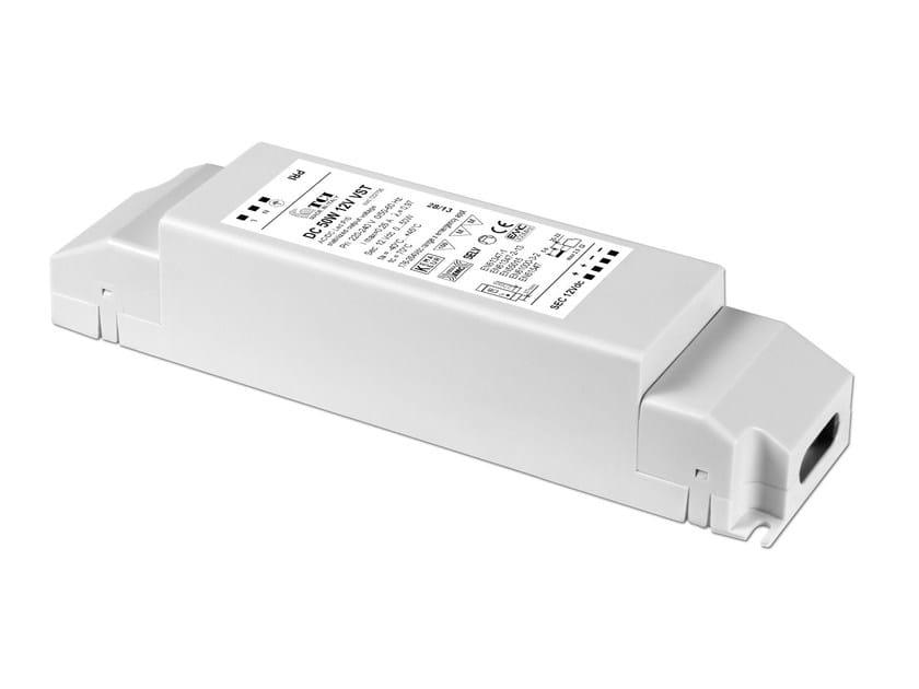 LED power supply 5674 - NOBILE ITALIA