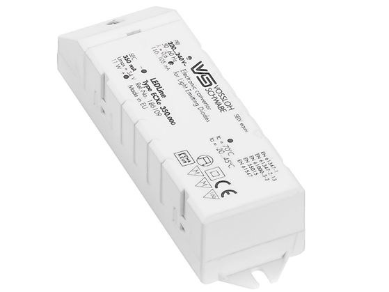LED power supply 5730 - NOBILE ITALIA