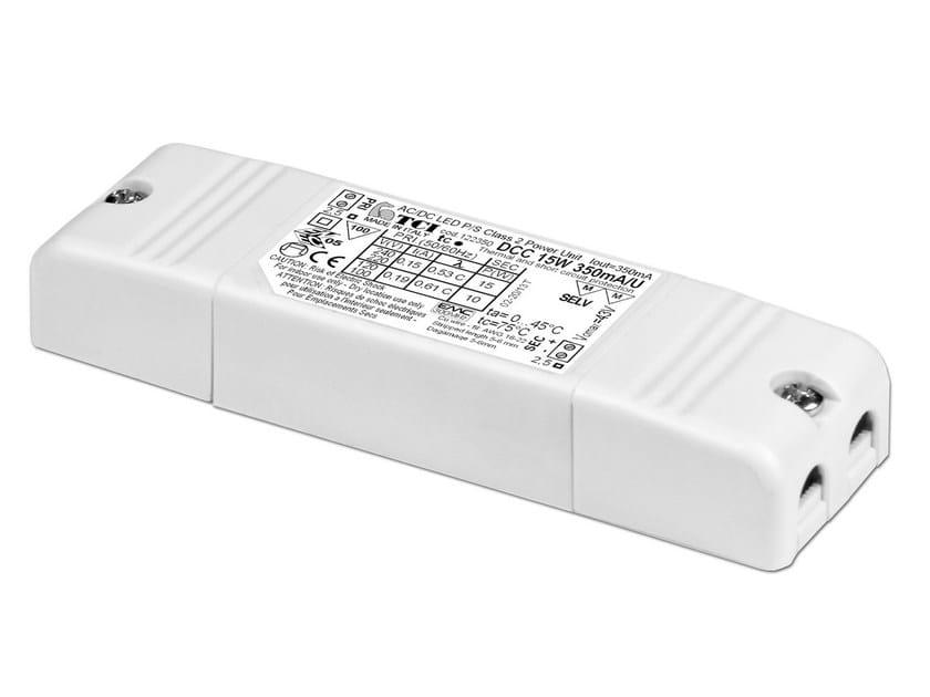 LED power supply 5780 - NOBILE ITALIA