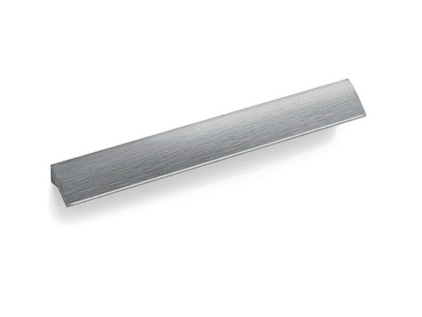 Contemporary style modular aluminium Furniture Handle 589 | Furniture Handle - Cosma