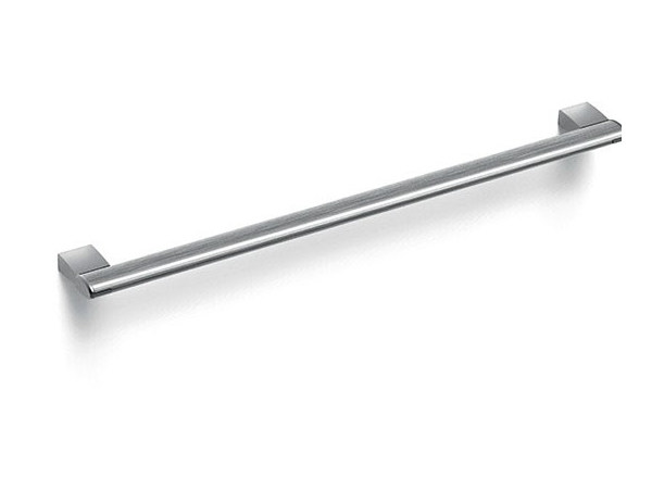 Modular Bridge furniture handle 629 | Furniture Handle - Cosma