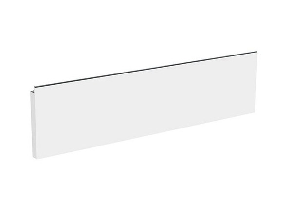 Contemporary style aluminium Furniture Handle 645 | Furniture Handle by Cosma