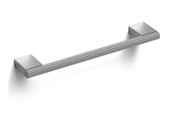 Maniglia per mobili a ponte modulare 648 | Maniglia per mobili - Cosma