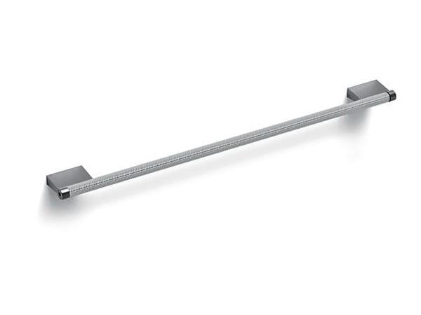 Maniglia per mobili a ponte modulare 651 | Maniglia per mobili - Cosma