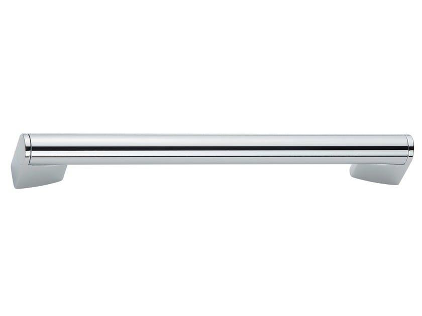 Modular Zamak Furniture Handle 8 1087 | Furniture Handle - Citterio Giulio