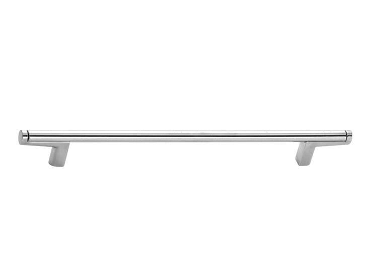 Maniglia per mobili modulare in Zamak 8 1121 | Maniglia per mobili - Citterio Giulio