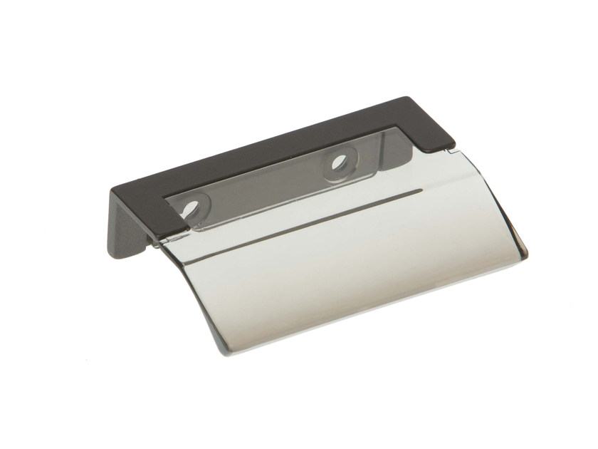 Zamak Furniture Handle 8 1142 | Furniture Handle - Citterio Giulio