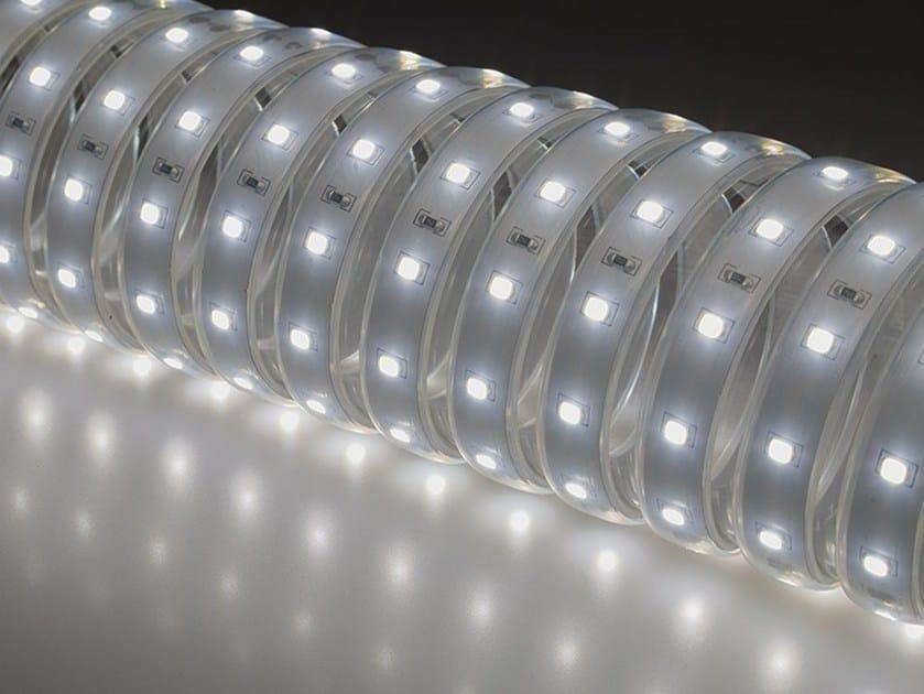 LED strip light 80070 - NOBILE ITALIA