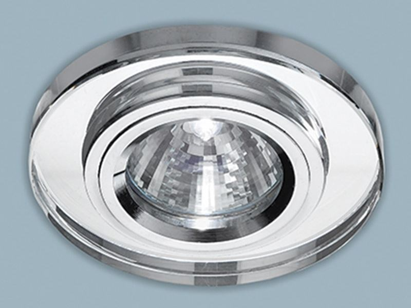 Spotlight for false ceiling 9091 - NOBILE ITALIA