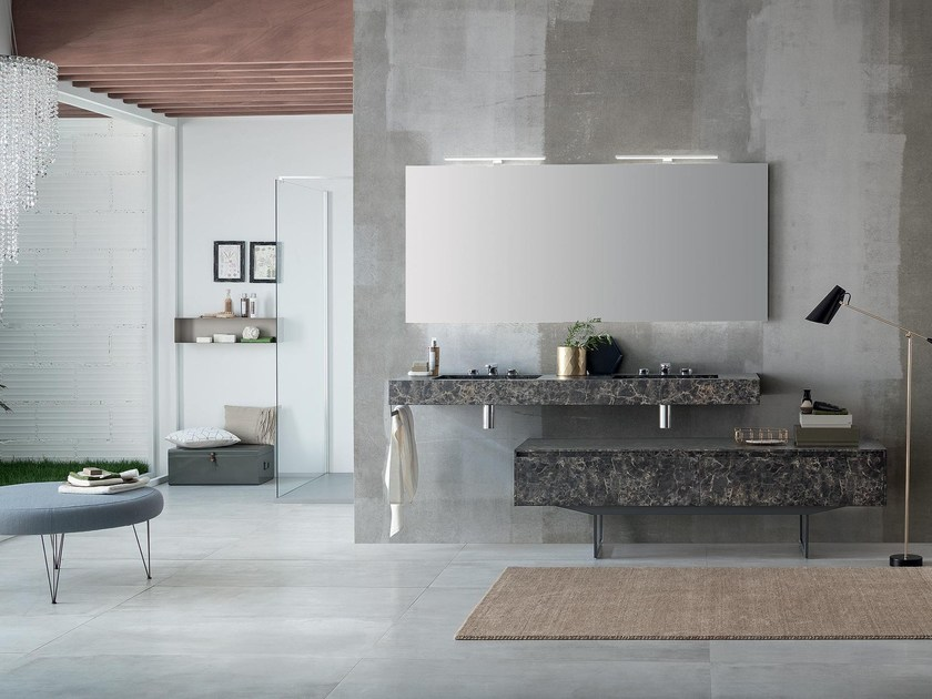 Rab Mobili Bagno. Simple Bagno Mobili Bagno Roma Outlet With Rab ...